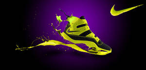 Nike juicy pack by PitPistolet