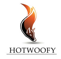 HOTWOOFY by PitPistolet