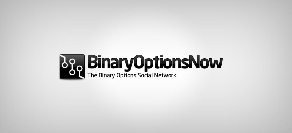 Binary options iphone