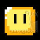 Cubo Super Mario Bros By Nellypixelart On Deviantart