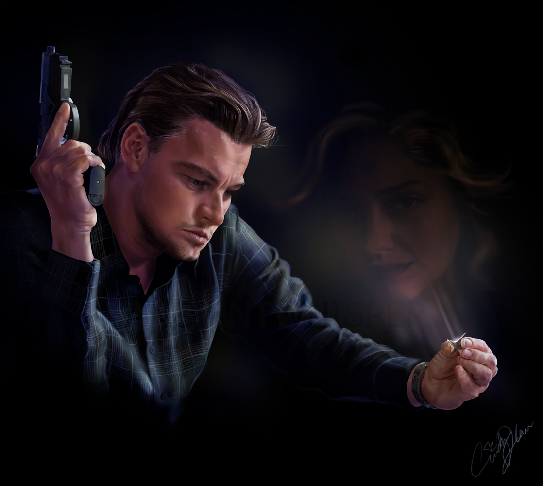 reality in inception Christopher nolan on inception's mind-boggling real ending  but the spinning  top which topples in reality, but stays upright in fantasy, is left.