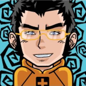 komakaze's Profile Picture