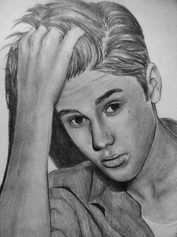 and Clyde [Justin Bieber and YN] ON HOLD - Twelve. - Page 1 - Wattpad