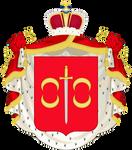 House of Drucki-Lubecki Coat of Arms