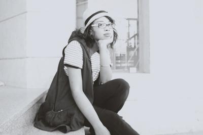 Tua-Rua's Profile Picture
