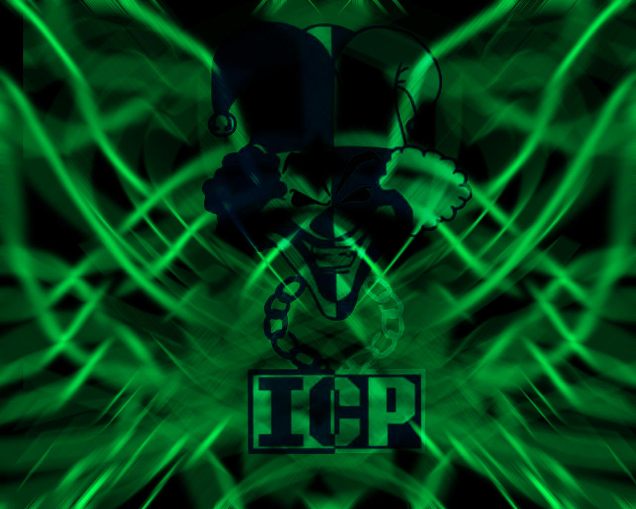 icp hatchet man wallpaper viewing gallery