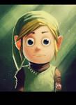 Link !!