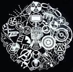 Infinity-War-Flake
