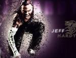 Vampire Jeff Hardy 2