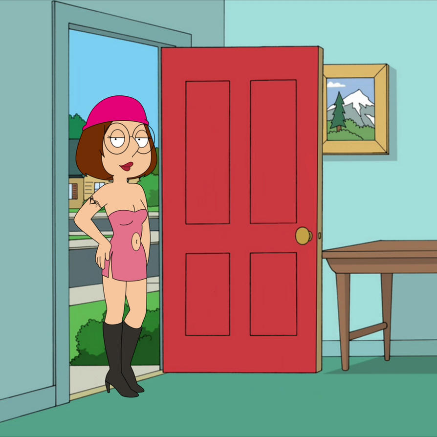 Image Result For Lois And Peter Sex
