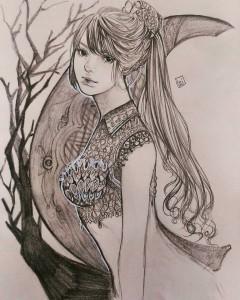 AkaReikou's Profile Picture