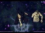 Naruto 659: Kuchiyose no Jutsu