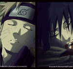 Naruto 662: They Will Die...
