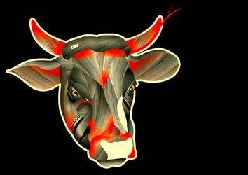Big Bull by km2