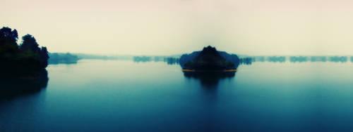 mist - MD