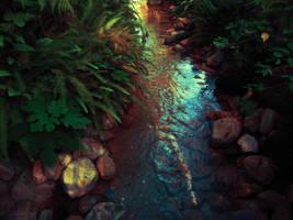 backyard adventureland by ether