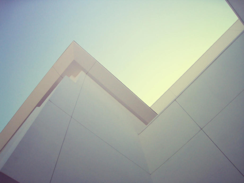 triangulation by ether