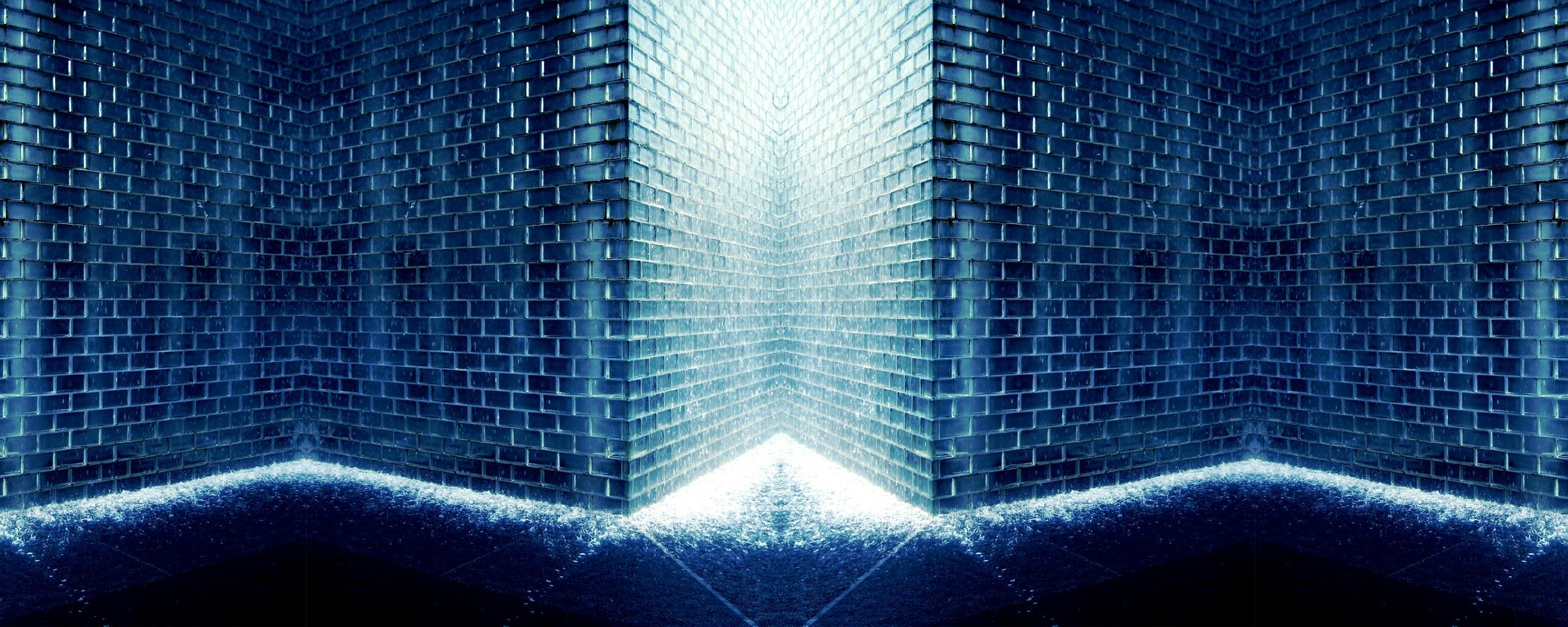 niche - WS by ether
