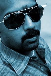 falsemaster's Profile Picture