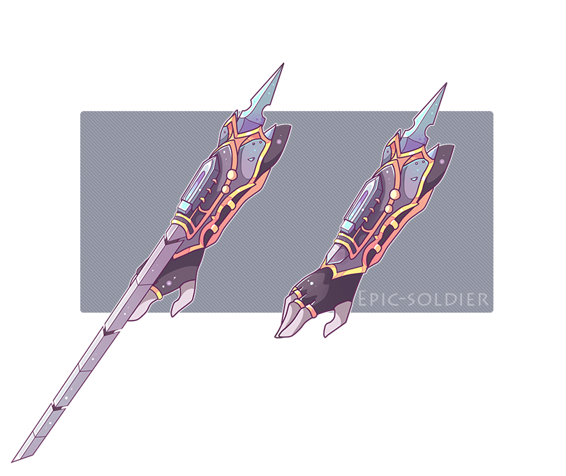 weapon_commission_by_epic_soldier-d8q23o7.png