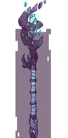 Weapon adopt 14 (CLOSED)