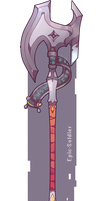 Weapon commission 49