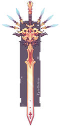 Weapon adopt 20 (CLOSED!!!)