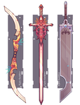 Weapon commission 57