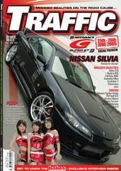 cover no. 13