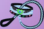 413's Collar by CrystalMysteria
