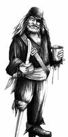 15 Pirat