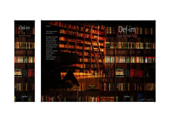 def-im by cahilzaman