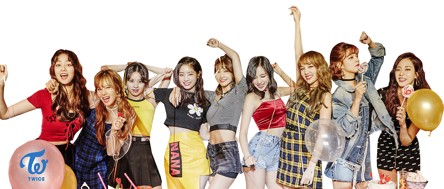 Twice png likey twicestagram group teaser photo by soshistars on twice png likey twicestagram group teaser photo by soshistars stopboris Image collections