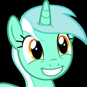 VaderPL's Profile Picture