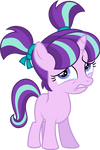 Starlight Glimmer #1 Filly