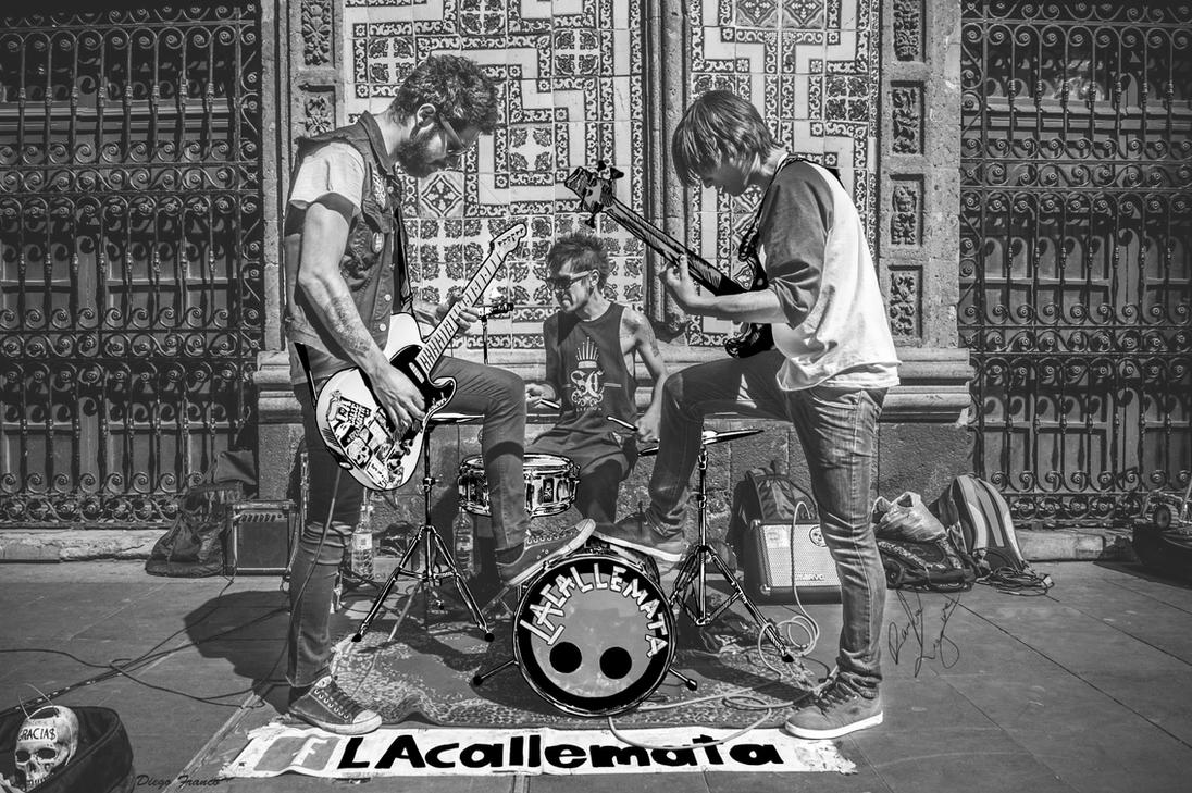 LA Calle Mata by dark-ishida-lover