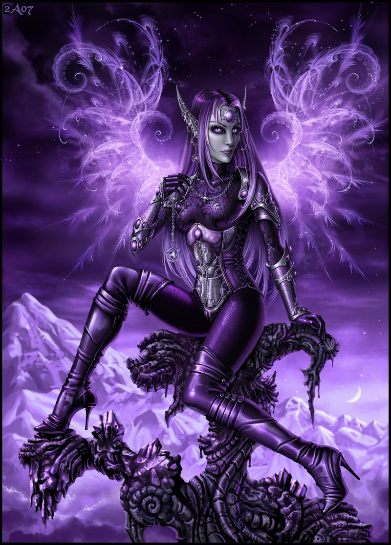 http://fc11.deviantart.com/fs23/i/2007/343/c/5/Nellyraen__s_energy_wings_by_Candra.jpg