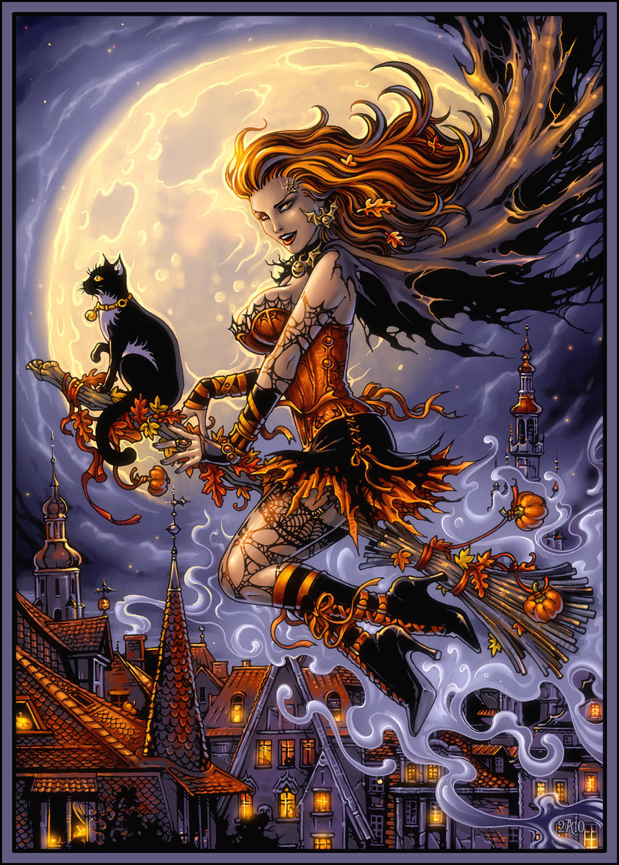 Avatars Halloween Halloween_night_by_candra-d30ol19