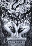 Silver Banshee