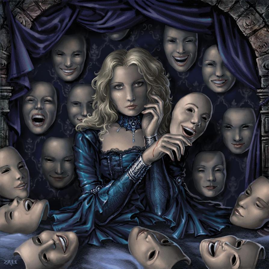 http://th05.deviantart.net/fs70/PRE/i/2011/158/0/5/shop_of_masks_by_candra-d3ia825.jpg