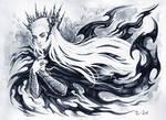 Spirit of Mirkwood