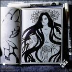 Sketchbook - Kejourou