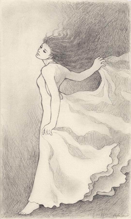 .shadowdance. by Eldanis
