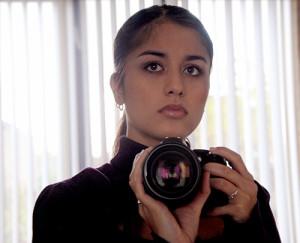 Soenanda's Profile Picture