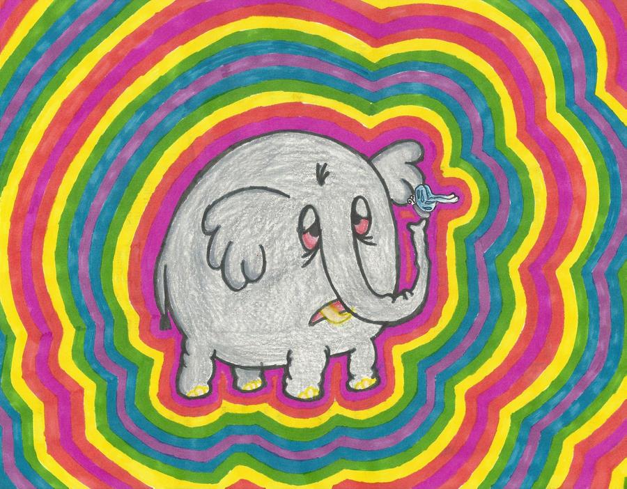 Epiphany by psycho-gummybearz