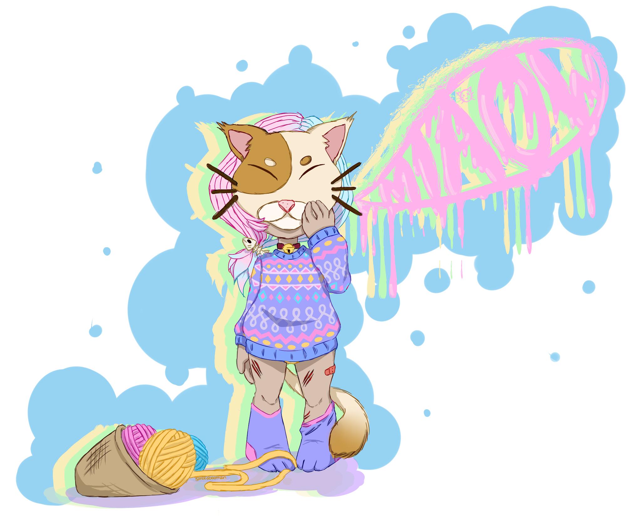 meowwow.png by psycho-gummybearz