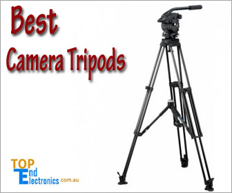 buy tripods | best camera tripods | the tripods by