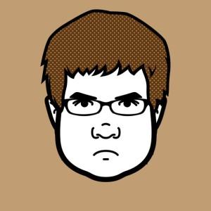 Anaklusmos04's Profile Picture