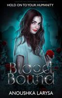 Bloodbound by sarabatdesigns
