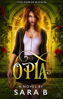Opia 2 by sarabatdesigns
